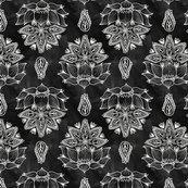 Black_lotus_watercolor_flowers_shop_thumb