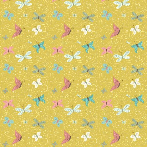 Butterfly_frolic_for_dark_yellow_final_150dpi_4_wide_shop_preview