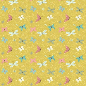 Butterfly_Frolic_Yellow_small