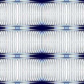 Japanese Lantern sewindigo
