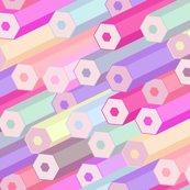 Rhexagons_01-02b_shop_thumb