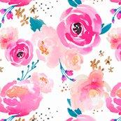 Rpunchy_florals_shop_thumb