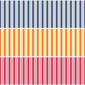 06192145 : pinstripe : spoonflower0229