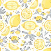 Rcheerful-lemons3_shop_thumb