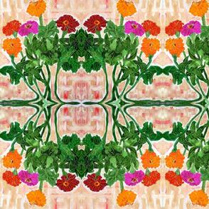 zinnia_bouquet_mirror_14x18in_150d_dpi_16m