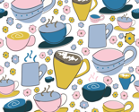 Coffeehero_thumb