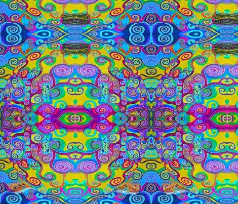 Klimt_tree_of_life_mandala_4500__shop_preview