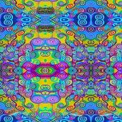 Klimt_tree_of_life_mandala_4500__shop_thumb