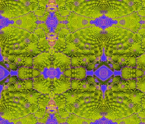 Mandala_romanescue_califlower__4_4500_shop_preview