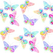 Butterflymulti_shop_thumb