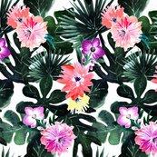 Rtropical_floral-lush_shop_thumb