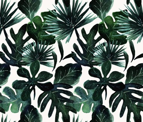 Tropical_leaves-deepsea_shop_preview