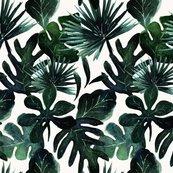 Tropical_leaves-deepsea_shop_thumb