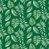 Rleaves_watercolor_tropoical_green-01_shop_thumb