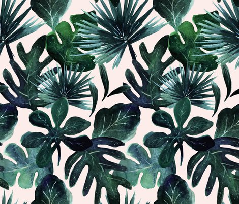 Rtropical_leaves-deepsea-blush_shop_preview