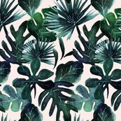 Rtropical_leaves-deepsea-blush_shop_thumb