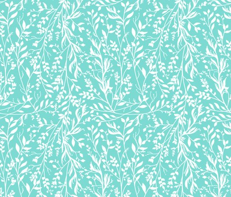 Rtangled_turquoise_shop_preview