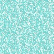 Rtangled_turquoise_shop_thumb