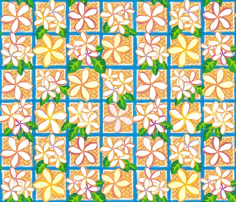 Wall_flowers_shop_preview