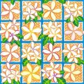Wall_flowers_shop_thumb