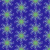 Bluebells_flower_wheel2_on_Indigo