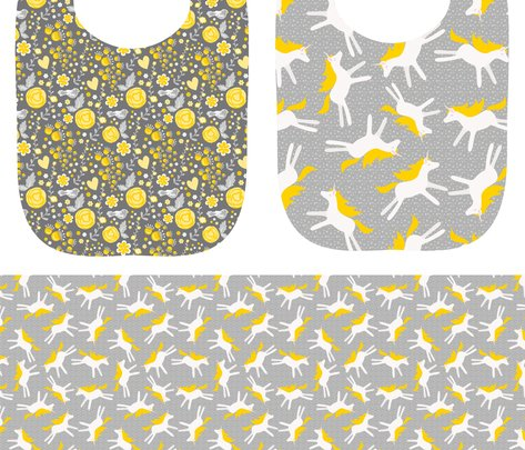 Runicorn_mustard_and_gray_bibs_shop_preview