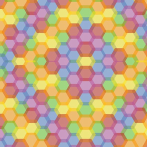 Hex Color Play