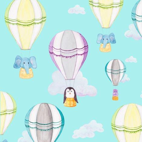 Rhotairballoonpattern_shop_preview