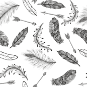 feathers_and_flint