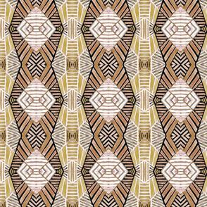 ethnic weave