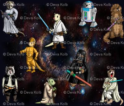 Star_Wars_Background_2
