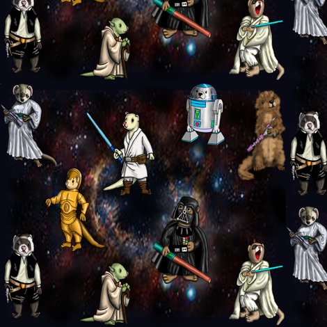 Rrrrstar_wars_background_2_shop_preview