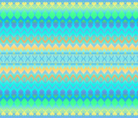 Rrrrainbow_ikat_pattern_base_blues_4_shop_preview