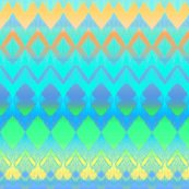 Rrrrainbow_ikat_pattern_base_blues_4_shop_thumb