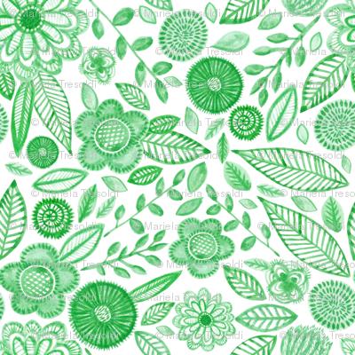 flores_verdes
