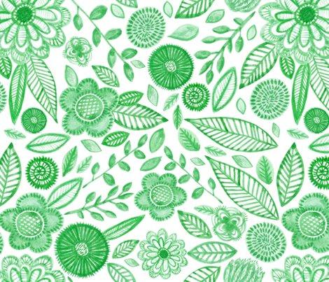 Rrapport_flores_verdes_shop_preview