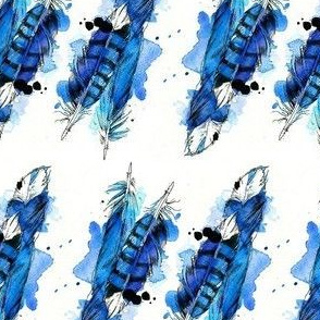 feather_watercolor