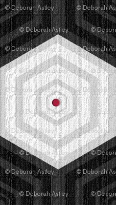Red Dot (horizontal)