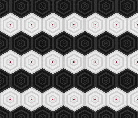 Hexagon_try_22217_use_recrop_red_dot_horizontal_shop_preview