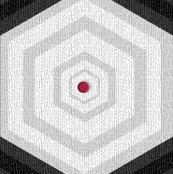 Hexagon_try_22217_use_recrop_red_dot_horizontal_shop_thumb