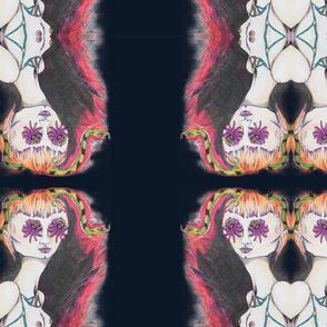 fashionphilia_01_spoonflower_tiling_MIDNIGHT_BLUE_RGB