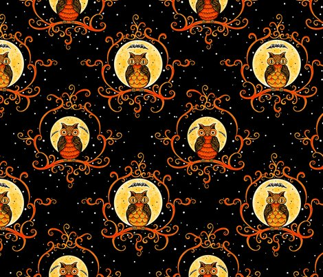 Rrpainted_scroll_owls_pattern_150dpi_final_shop_preview