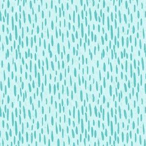 Aqua Texture