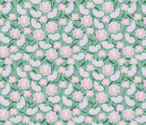Rprimrose-aqua-background_shop_preview