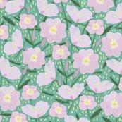 Rprimrose-aqua-background_shop_thumb
