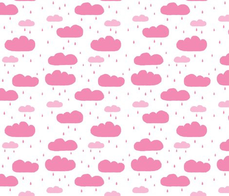 Wolken_shop_preview