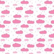 Wolken_shop_thumb