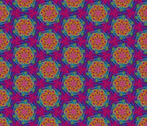 Rwavy_leaf_hexagons_5_shop_preview