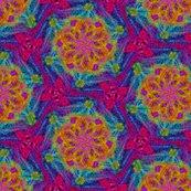 Rwavy_leaf_hexagons_5_shop_thumb