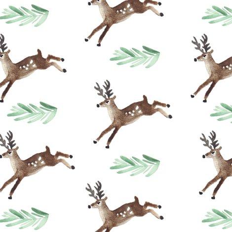 Roh-deer-print-12x12_shop_preview